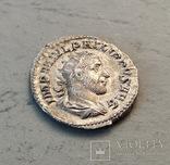 Филипп I Араб, антониниан., фото №4