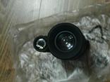 Монокуляр TJ 40x60 с двойной фокусировкой плюс чехол, фото №4