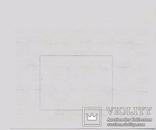 Ливарне виробництво Монетного Двору Риму. Блок випуску Національного Банку Італії., фото №3