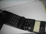 Радиотелефон телефон Panasonic KX-T4001BH, фото №5