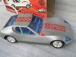 Спорт Авто СССР, фото №3