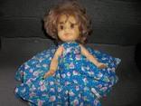 Кукла на самовар., фото №2