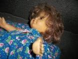 Кукла на самовар., фото №4