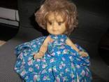 Кукла на самовар., фото №7