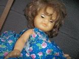 Кукла на самовар., фото №10