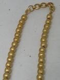 Новые серьги+ожерелье в наборе компании из Германии Jewelry earring, фото №6
