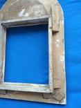 Киотная рамка, фото №5