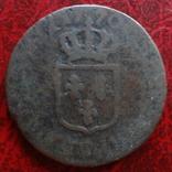 1 эре 1770   Швеция   (,12.1.18), фото №3