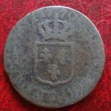 1 эре 1770   Швеция   (,12.1.18), фото №4
