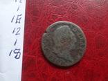 1 эре 1770   Швеция   (,12.1.18), фото №5