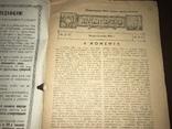 1921 Курсант Крыма, фото №3