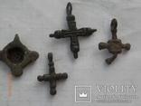 Кресты одним лотом, фото №2