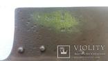 Большая саперная лопатка, фото №3