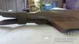 Большая саперная лопатка, фото №5