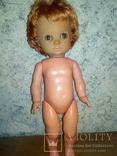 Кукла советских времен, фото №3