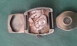 Часы наручные женские Заря, фото №7