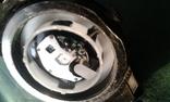 Часы-копия наручные мужские MICHAEL KORS, фото №6