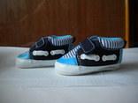 Взуття для кукли ляльки, фото №2