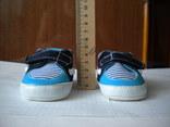 Взуття для кукли ляльки, фото №4