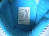 Взуття для кукли ляльки, фото №11