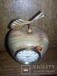 "Часы ""casio""., фото №3"