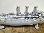 Крейсер Аврора, фото №4
