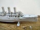 Крейсер Аврора, фото №5