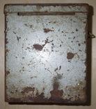 Коробка - переноска для фонаря и аккумулятора, фото №4