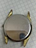 Часы рабочие(4), фото №3