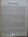 Государственный бюджет и государственные долги России 1908г., фото №9