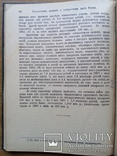 Государственный бюджет и государственные долги России 1908г., фото №10