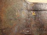 Топор 1440гр ( Клейма...), фото №9