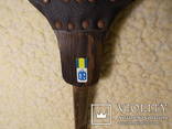 Меха для камина Made In Sweden ( Boström Original Modell ) 55 см, фото №9