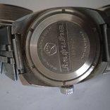 Часы Восток Амфибия, фото №4