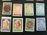 Подпольная Почта Украины, фото №4