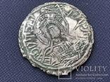 Сребреник Владимира., фото №2