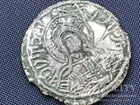 Сребреник Владимира., фото №5