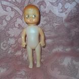 Кукла  15см, фото №2