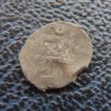 Арабская старинная монета   (,11.5.31)~, фото №2