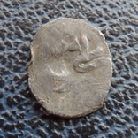 Арабская старинная монета   (,11.5.31)~, фото №3