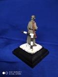 Караульный вермахта, фото №6