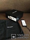 Коробка Dolce & Gabbana №2 оригинал, фото №2