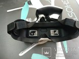 Квадрокоптер Ehang Ghostdrone 2.0 VR IOS GPS 4k з окулярами VR, фото №6