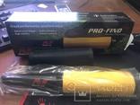 Пинпоинтер Minelab Pro-Find 15