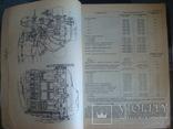 Каталог деталей ВАЗ 2101,2102,21011,21013,21016,21021, фото №4