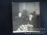 Офицеры ВОВ)награды СССР, фото №2