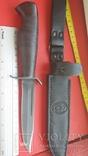Нож . Златоуст., фото №8