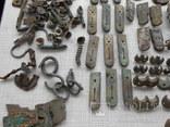 Коллекция Пеньковской культуры, фото №10