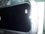 Міні лот набірчик для смартфонів та телефонів. Різні Штучки що лежать без діла., фото №7