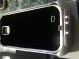 Міні лот набірчик для смартфонів та телефонів. Різні Штучки що лежать без діла., фото №8